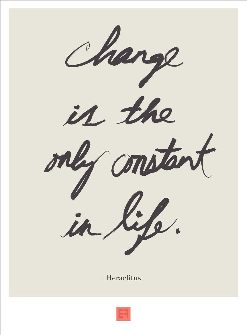 Change Your Words Change Your Life Change The Big Bad c Word