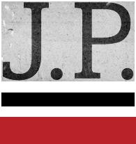 J.P. Damboragian