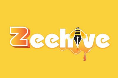 Zeehive Creative